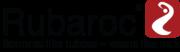 rubaroc_logo
