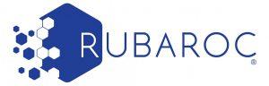 Rubaroc logo